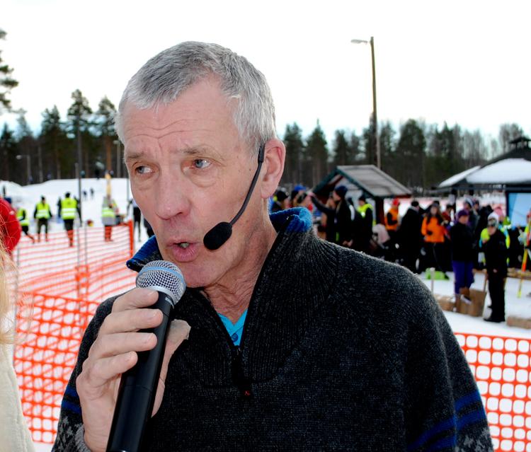 Speaker_Jonas_Andersson