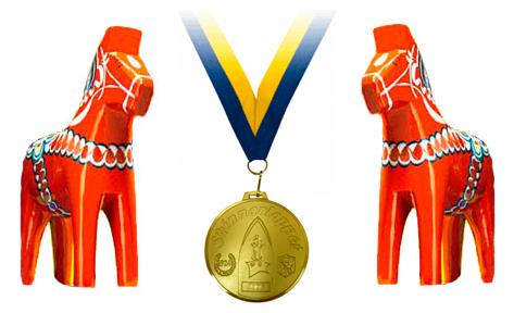 dalahast_medalj