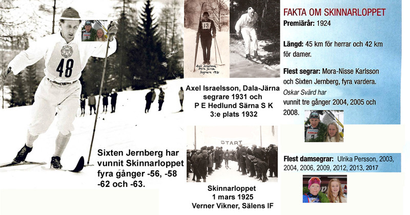 fakta_skinnarloppet21
