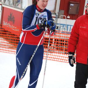 3: an Olivia Hansson Garphyttans IF 2015