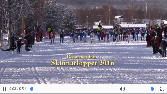 video_skinnarloppet